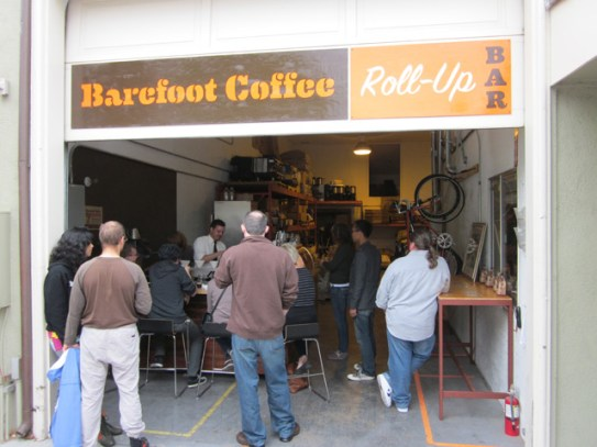 barefootWorks_2011