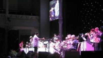 L1100903 Andy Panayi Big Band