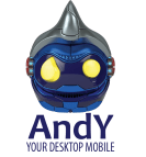 andy logo-1