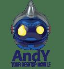 andy logo-1