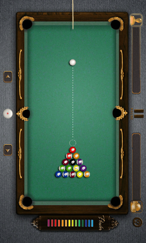 Download Pool Billiards Pro for PC/ Pool Billiards Pro on PC