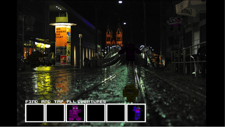 Download Five Nights Mod Craft for PC/Five Nights Mod Craft on PC
