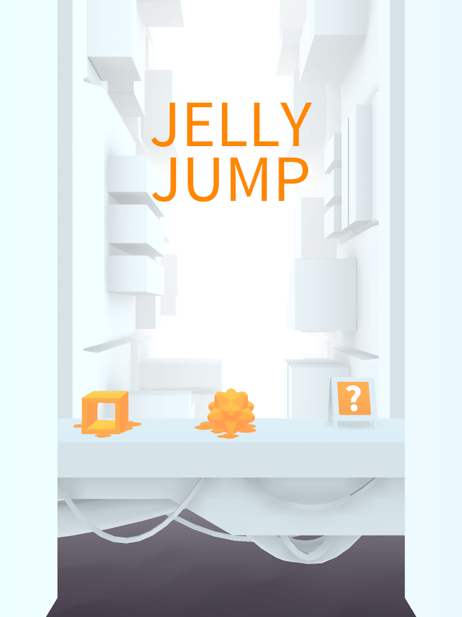 Download Jelly Jump for PC/Jelly Jump on PC