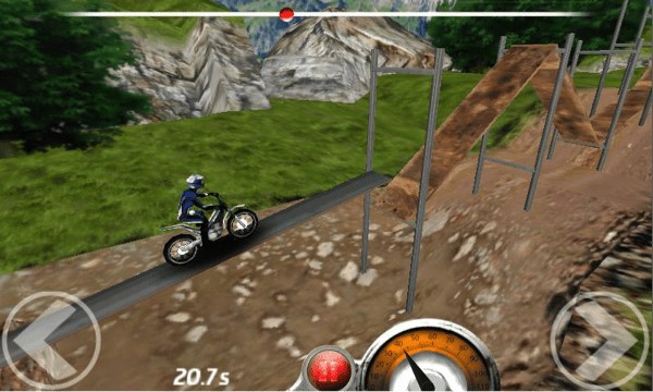 Download Trial Xtreme for PC/Trial Xtreme on PC
