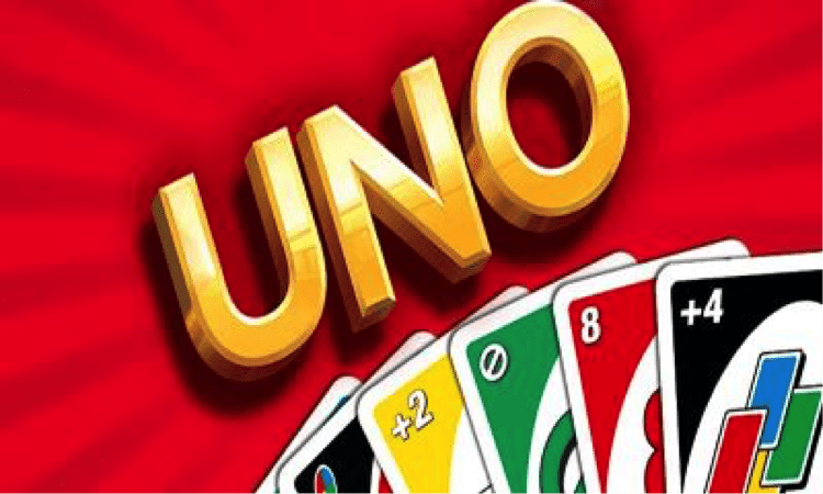 Download UNO for PC/UNO on PC