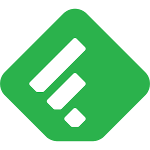 Download Feedly for PC/Feedly for PC