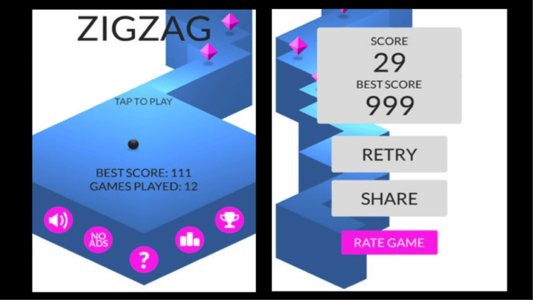 download zigzag for pc / zigzag on pc