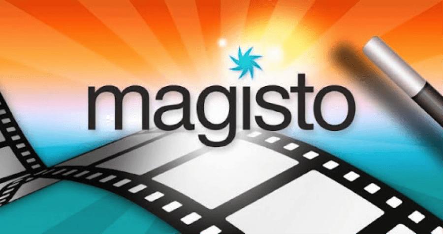 Download Magisto for PC/Magisto on PC