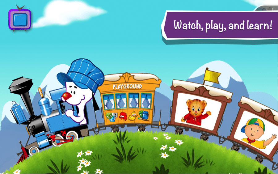 Download Playkids Videos and Games Android app for PC/ Playkids Videos and Games On PC