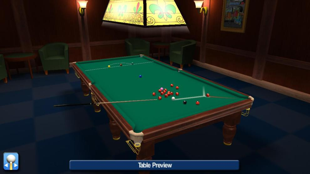 Download Snooker Pro 2015 Android app for PC/Snooker Pro 2015 on PC