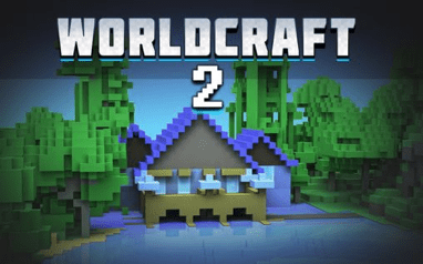 Download WorldCraft 2 Android App for PC/WorldCraft 2 on PC