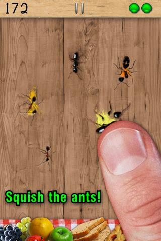 Download Ant smasher Android App for PC/ Play Ant smasher on PC