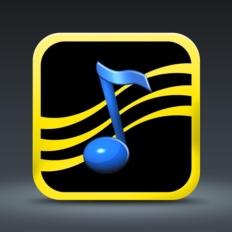 Download Baixar Musicas android app for PC/ Baixar Musicas On PC