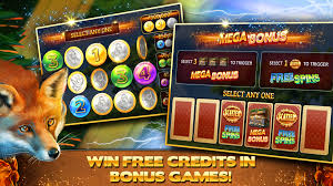Download Cats & Dogs Casino Android app For PC/ Cats & Dogs Casino on PC