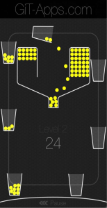 100 Balls Android App for PC/100 Balls on PC