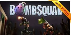 BombSquad Android App on PC/ BombSquad for PC