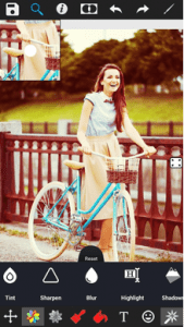 Color Splash Photo Android App for PC/Color Splash Photo on PC