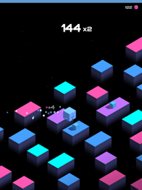Cube Jump Android App for PC/Cube Jump on PC