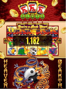 Fafafa Casino Slots Android App for PC/Fafafa Casino Slots on PC