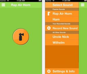 Download Ham Horn Android App For PC / Ham Horn On PC