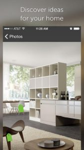 Houzz Interior Design Ideas Android App For PC / Houzz Interior Design Ideas On PC
