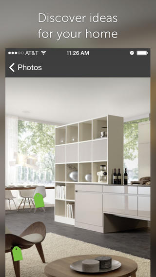 Download Houzz Interior Design Ideas Android App For Pc Houzz Interior Design Ideas On Pc Andy Android Emulator For Pc Mac