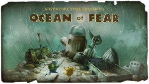 Ocean of Death Android App for PC/Ocean of Death on PC