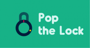 Pop the Lock Android App for PC/Pop the Lock on PC