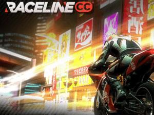 Raceline CC Android App for PC/Raceline CC on PC