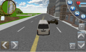 Urban Police Legend Android App for PC/Urban Police Legend on PC