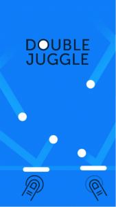 Download Double Juggle for PC/Double Juggle on PC