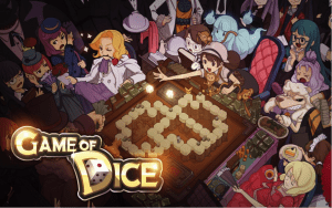Download Game of Dice for PC/Game of Dice on PC