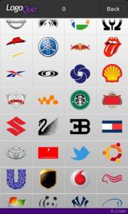 Download Logo Quiz-English For PC/ Logo Quiz-English On PC