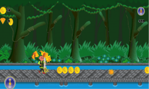 Download Motu Patlu Run for PC/ Motu Patlu Run on PC
