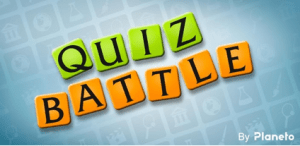 Download Science Illustrated Quiz Battle for PC/Science Illustrated Quiz Battle on PC