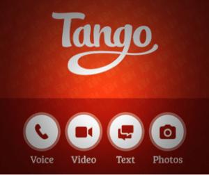 Telecharger Tango pour PC/Tango sur PC