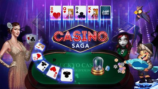 Download Casino Saga Vegas Slots Poker For Pc Casino Saga Vegas Slots Poker On Pc Andy Android Emulator For Pc Mac