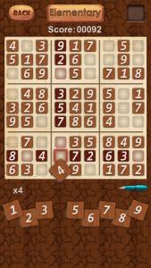 Download Sudoku Dragon Wisdom for PC/ Sudoku Dragon Wisdom on PC