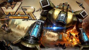 Download War Inc Modern World Combat for PC/ War Inc Modern World Combat on PC