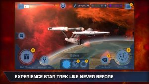 Download Star Trek Timelines for PC/Star Trek Timelines on PC