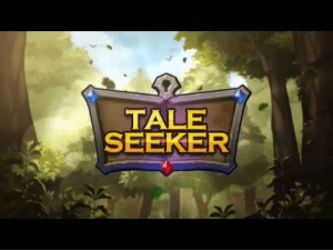 Download Tale Seeker for PC/Tale Seeker on PC