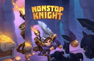 Download Nonstop Knight for PC
