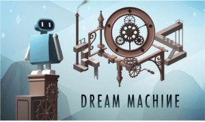 Dream Machine For PC