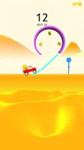 Download Risky Road for PC