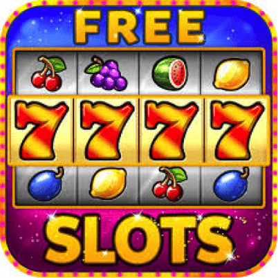 Download Slot Machines Wild Casino Hd For Pc Slot Machines Wild