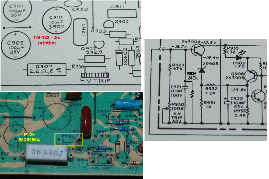 hight resolution of atari fire truck wiring diagram
