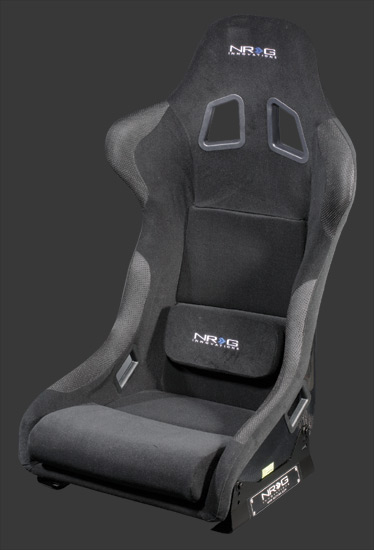 Nrg Seats Review Brokeasshome Com