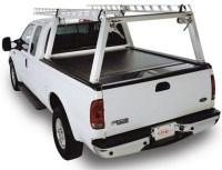 Installing Yakima Roof Racks download free - luxbackuper
