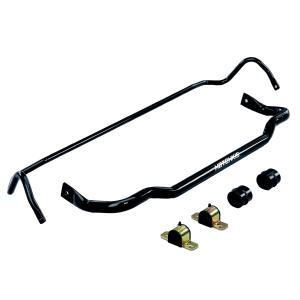 Dodge Magnum Sway Bars at Andy's Auto Sport