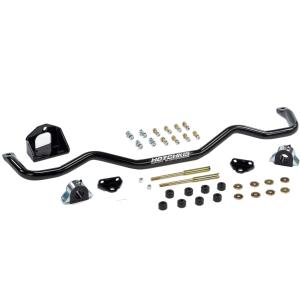 Chevrolet Biscayne Sway Bars at Andy's Auto Sport